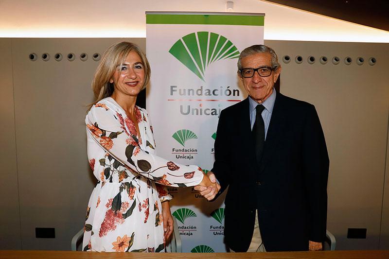 Fundación Unicaja patrocina la nueva exposición del Museo Picasso Málaga 'Calder-Picasso'