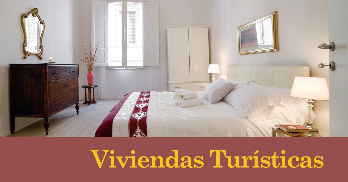 En qué medida influye la evolución de las viviendas turísticas en el precio de la vivienda. Álvaro Graciani. Abogado