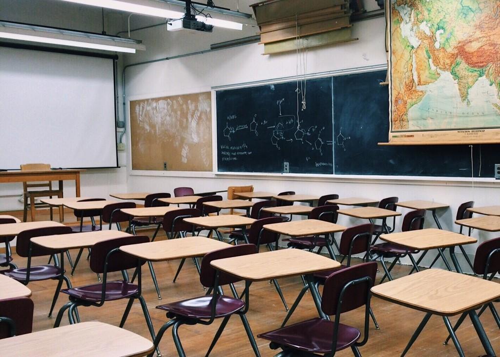 Aprendizaje motivacional en el alumnado de Secundaria. Francisco José Barrionuevo Canto. Profesor de Economía ESO-BACH