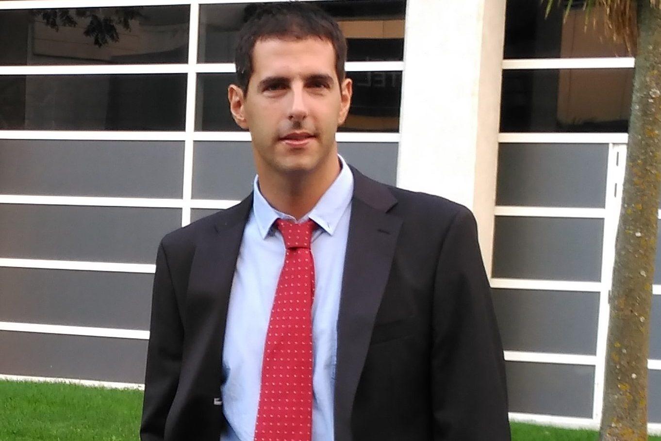 Álvaro Graciani