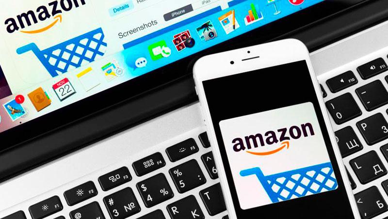 Los clientes de Amazon.es ya pueden financiar sus compras de hasta 3.000 euros