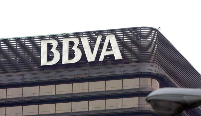 La Audiencia Provincial de Valencia confirma la sentencia que condena a BBVA a devolver a una empresa 158.437 euros invertidos en bonos de Abengoa