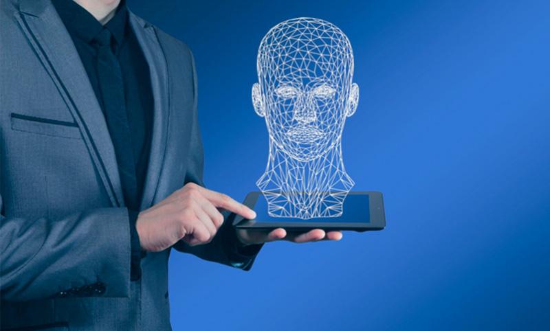 Andalucía Tech consigue la máxima puntuación y recibe dos millones de euros para la implantación de un programa de inteligencia artificial