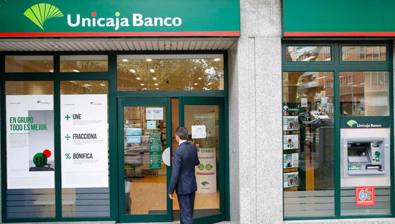 Unicaja Banco coloca con éxito 300 millones de euros de deuda subordinada Tier 2, con una demanda más de tres veces superior