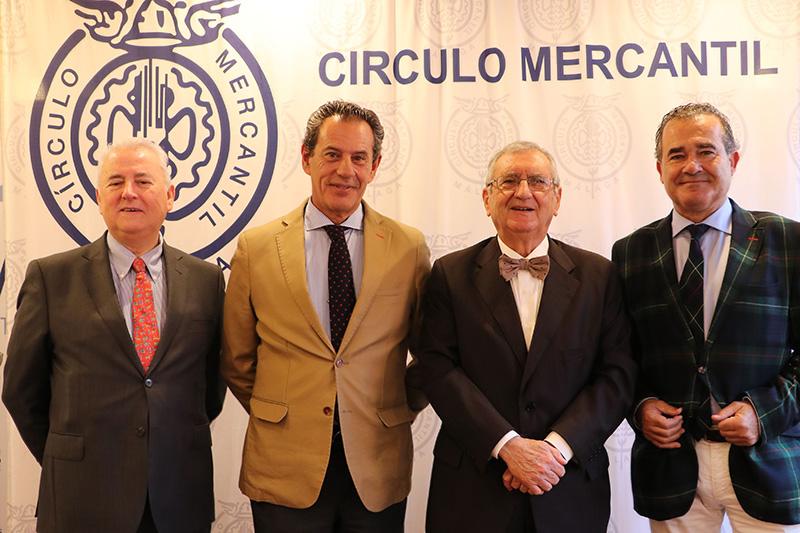"""El problema de las concesiones de los siete puertos deportivos de Málaga se resolverá """"de forma inmediata"""" según la Agencia Pública Puertos de Andalucía"""