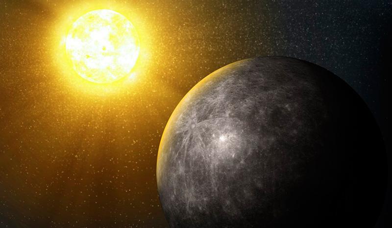 La UMA participa en un estudio que detecta la explosión más energética del universo a partir del colapso de una estrella