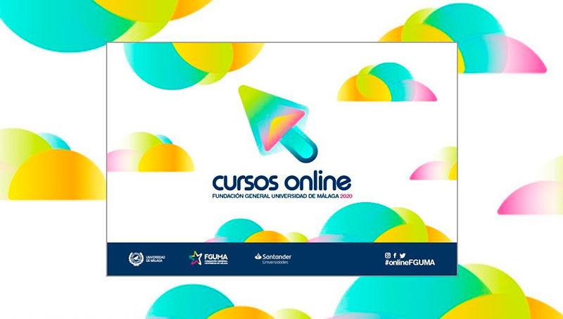 La FGUMA pone en marcha la X edición de los cursos online