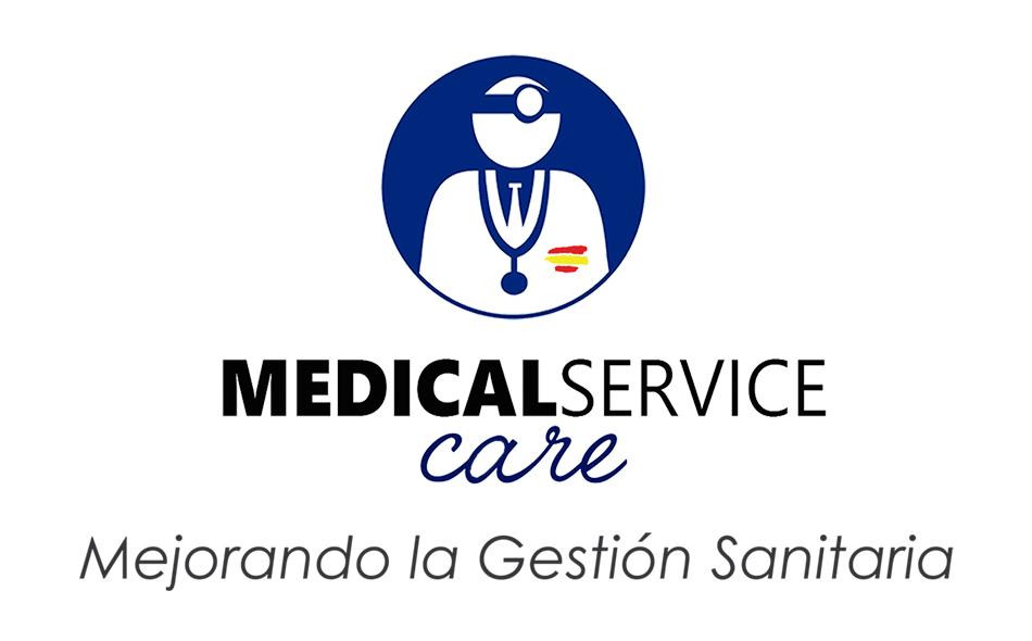 MEDICAL SERVICE CARE. LÍDERES EN EL SECTOR DE LOS SERVICIOS SANITARIOS.