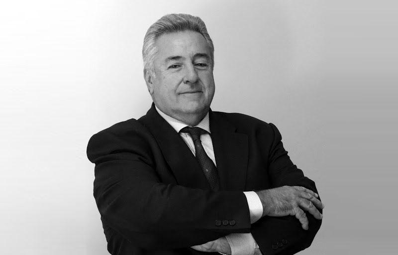 José Luis Almazán