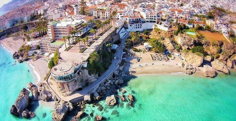 La Costa del Sol presenta su oferta de lujo a cerca de 200 agentes de viajes de Arabia Saudí