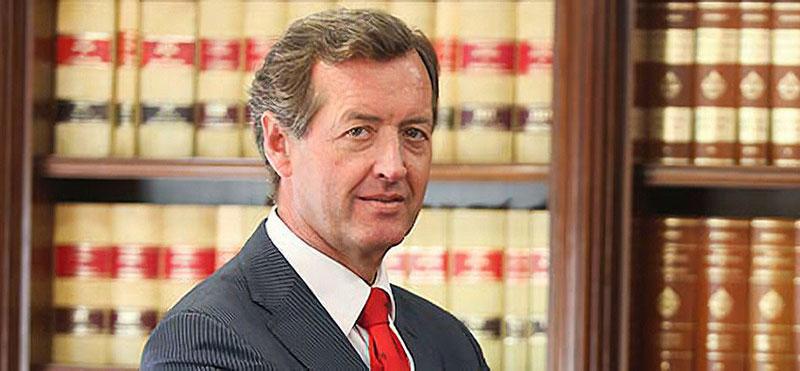 Alejandro Hernández del Castillo