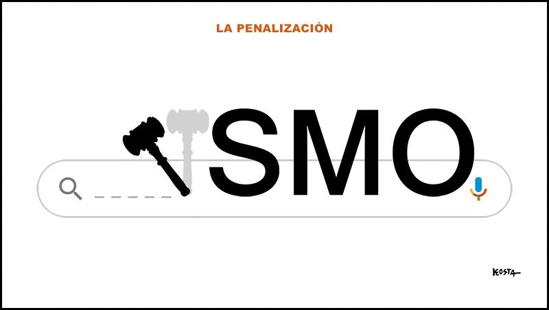 Editorial – El Gobierno quiere penalizar la exaltación del franquismo y exonera el comunismo