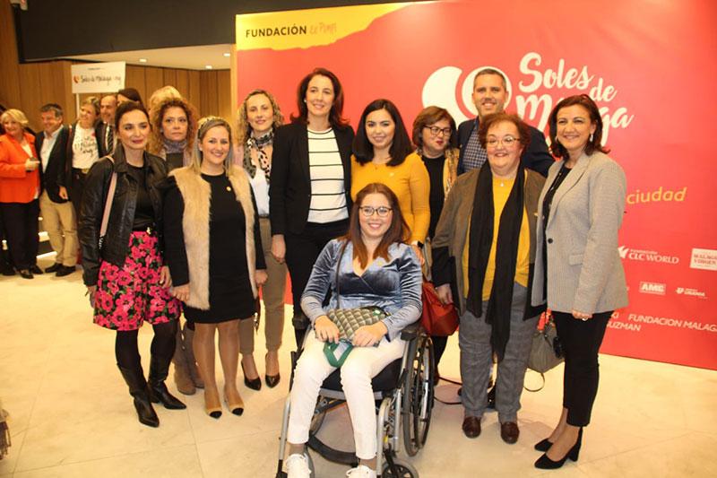 """Alhaurín El Grande, elegido para celebrar el festival """"Soles de Málaga"""" el próximo 25 de abril"""