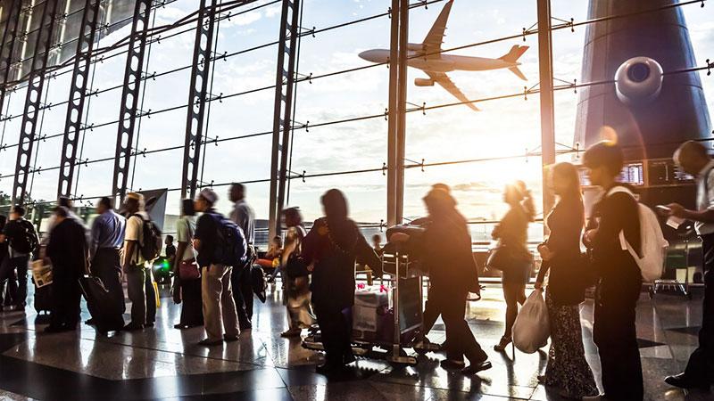 CEHAT considera una irresponsabilidad plantear un impuesto al transporte aéreo