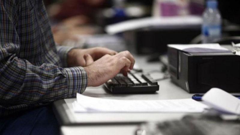 Los concursos empresariales suben más de un 64 por ciento en Andalucía desde enero