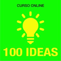 Nuevo curso de gestión cultural online de La Fábrica