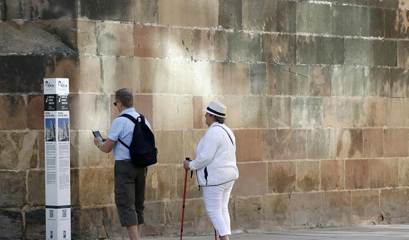 Para CCOO, la recuperación de la economía malagueña debe pasar por medidas para la protección de la salud y de recuperación del sector turístico