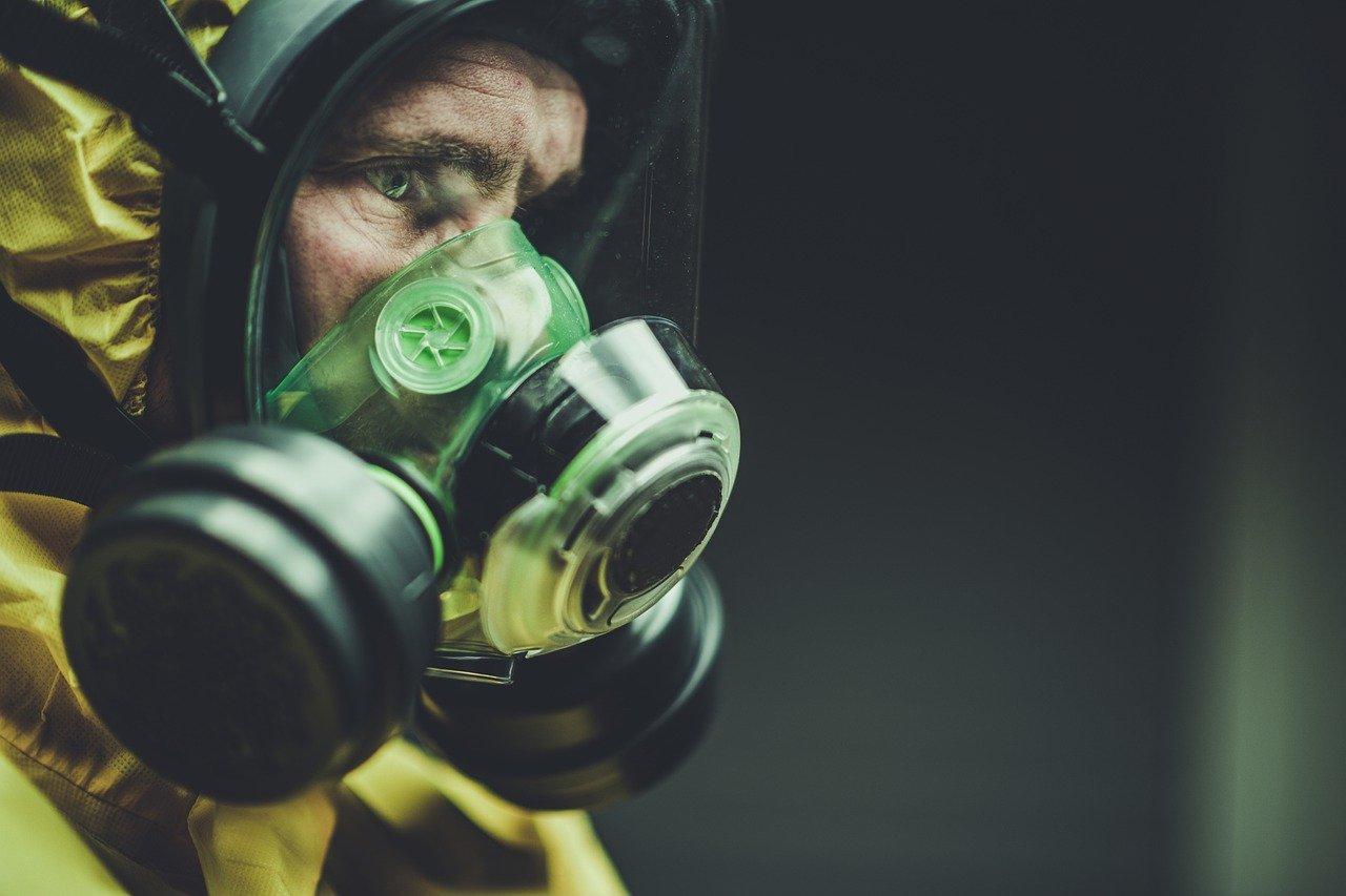 Prevención de Riesgos Laborales. El recurso preventivo, figura confusa. Ana Muriel Assiego. Grupo ANP