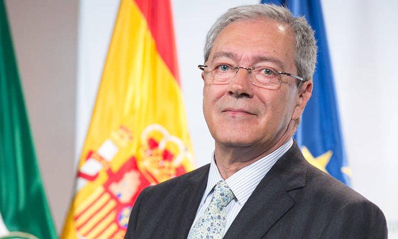 Economía reúne a más de 500 empresas malagueñas interesadas en la nueva convocatoria de ayudas a la I+D dotadas con 43 millones