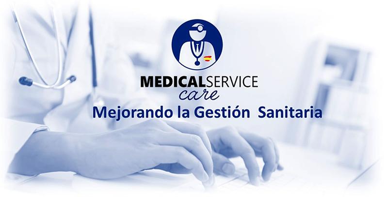 Medical Service Care se consolida como líder en el sector de servicios sanitarios