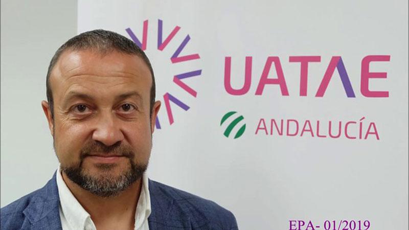 La Unión de Autónomos exige que se facilite a los ayuntamientos la reconstrucción de sus municipios