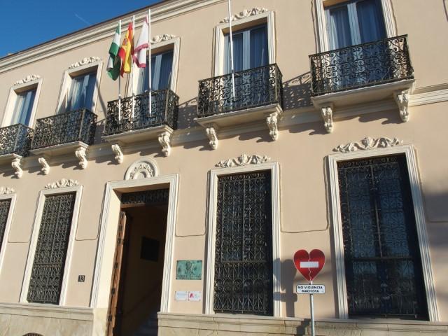 El Colegio de Abogados de Málaga recurrirá los acuerdos de las juntas de jueces que impiden el libre acceso de los profesionales a las sedes judiciales