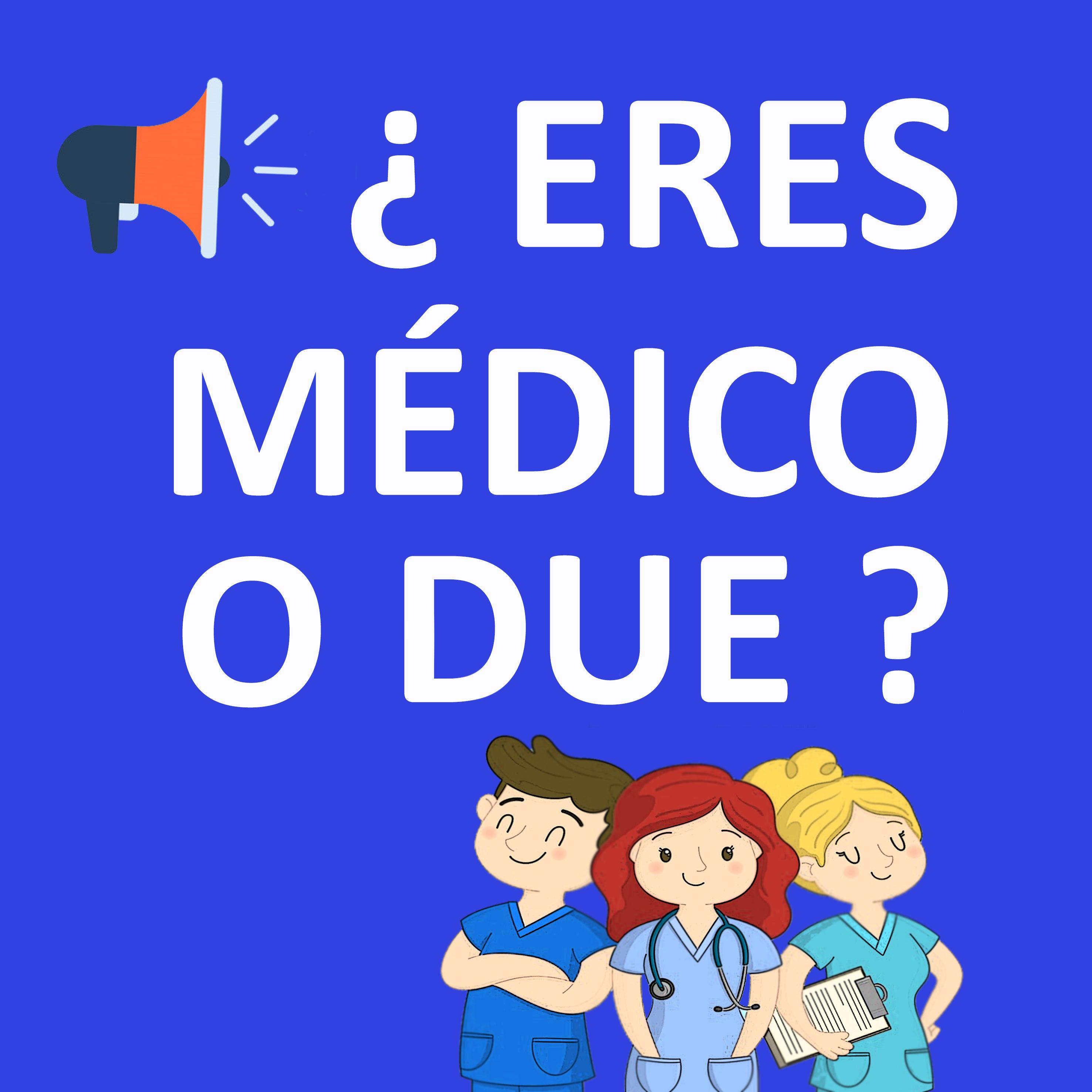 Trabaja con nosotros , Grupo Medical Service