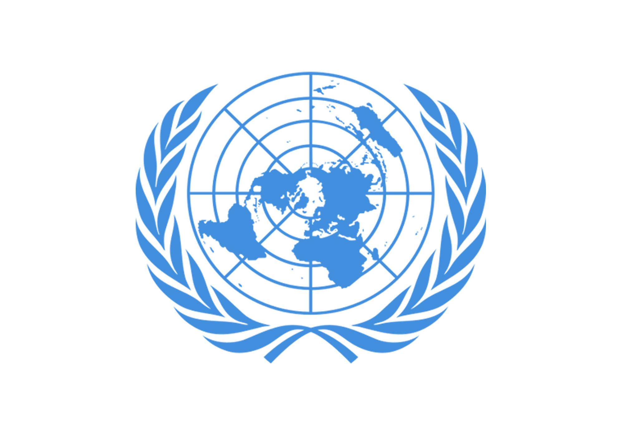Estados Unidos no detiene el mandato pro-aborto para el Fondo de Población de la ONU.  Stefano Gennarini, J.D.