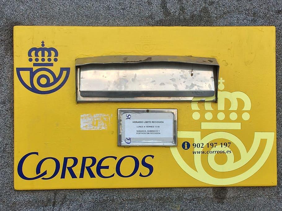 """CCOO y UGT advierten que el presidente de Correos, Juan Manuel Serrano, está dejando sin servicio postal público a la """"España vaciada"""""""