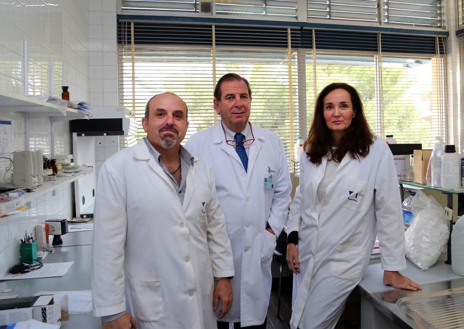 El laboratorio de fotobiología dermatológica de la UMA elabora una guía para el desconfinamiento