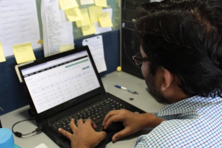 AUPA advierte que los ERTE son como un colador con muchos agujeros por los que elimina al empresario