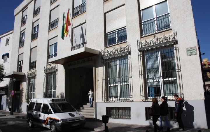 CSIF Málaga reclama a la Junta que ponga en marcha un refuerzo de las guardias en los juzgados de la Costa del Sol