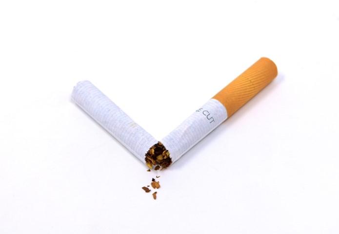 El 75 por ciento de los fumadores andaluces desean dejar el tabaco y más del 43 por ciento lo ha intentado en alguna ocasión