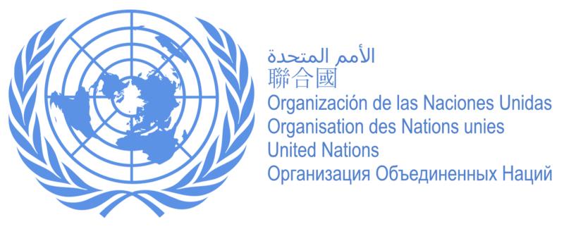 Naciones Unidas sigue promoviendo el aborto ignorando la soberanía nacional de sus miembros