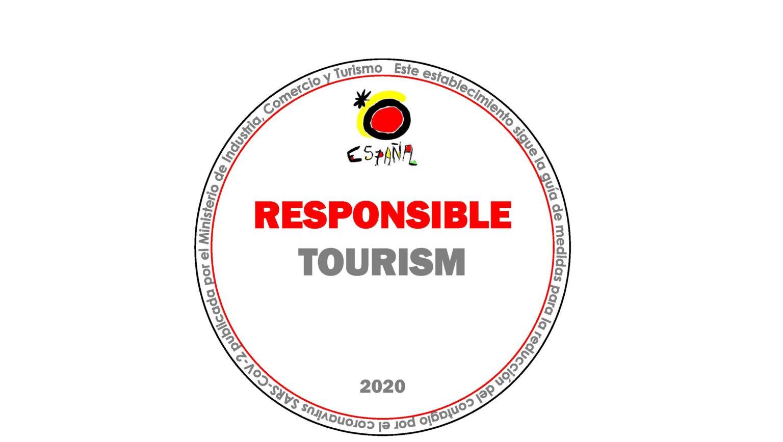 CEHAT solicita al Ministerio de Turismo medidas inmediatas ante la falta de rigor en la concesión de los sellos 'Responsible tourism'