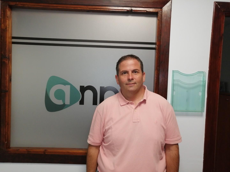 La vigilancia de la salud en las empresas tras el confinamiento.  Juan José Granados Jiménez. Responsable Departamento Vigilancia de la Salud. Grupo ANP