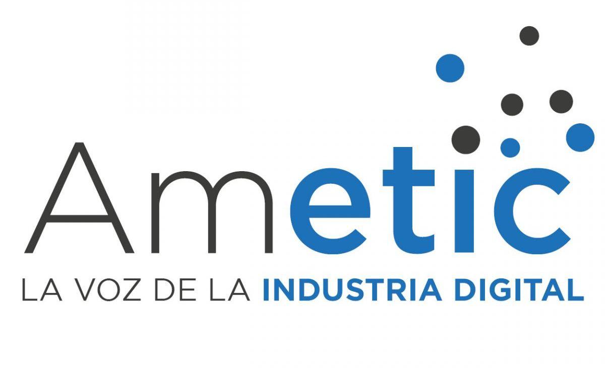 AMETIC reúne a los principales actores del sector para debatir cómo la Digitalización y la Sostenibilidad impulsarán la reconstrucción económica y social de España