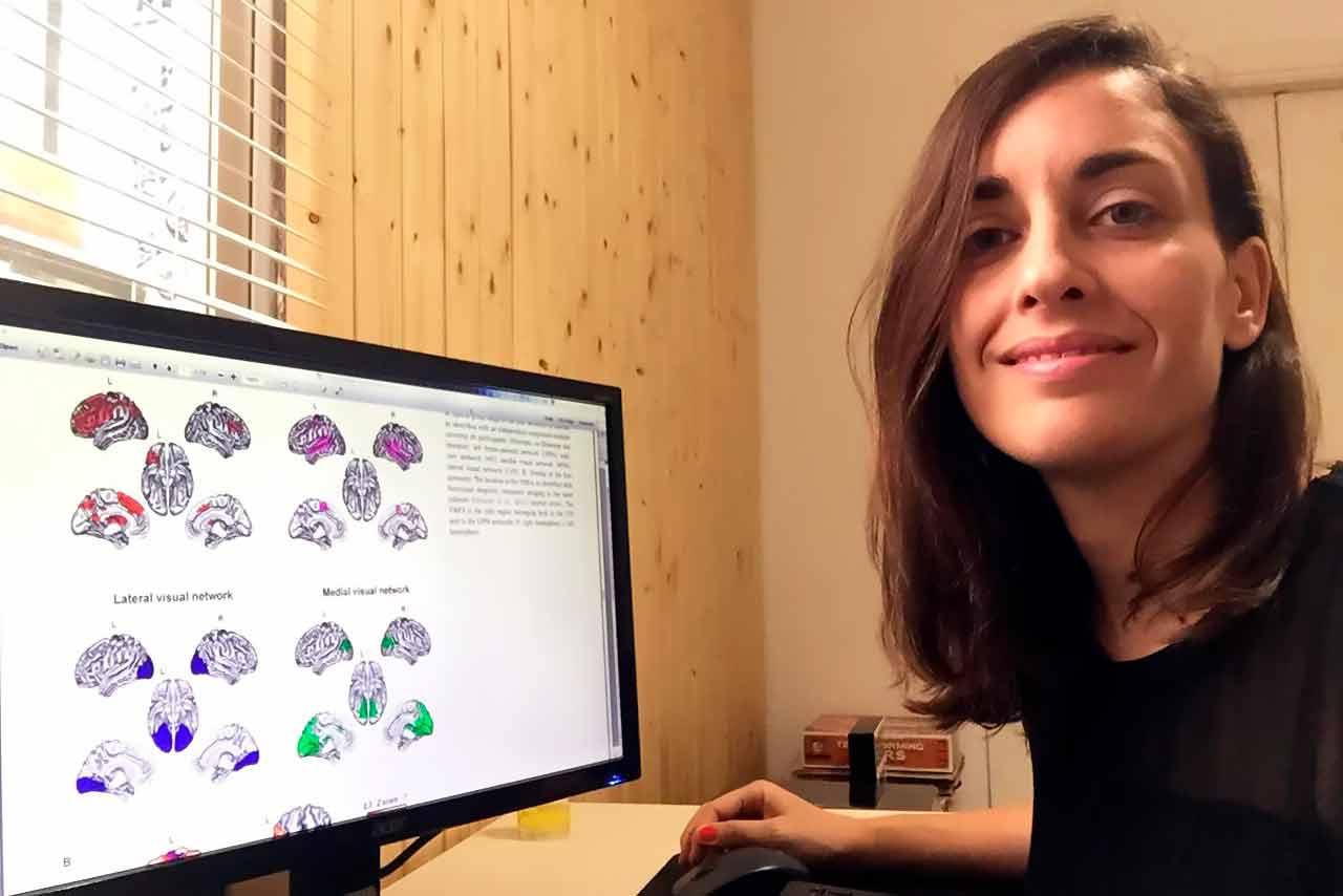 Investigadores determinan los cambios cerebrales asociados a la alfabetización adulta e infantil