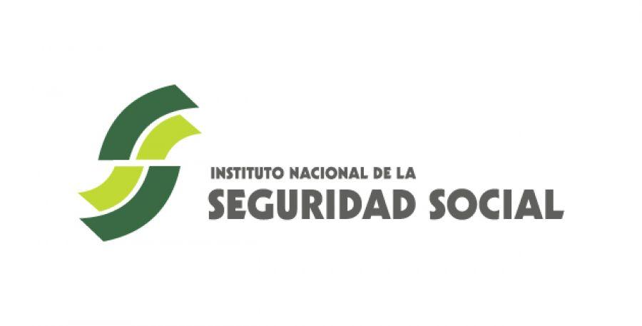 Según CGT, el Instituto Nacional de la Seguridad Social está colapsado: no se paga el IMV, sufren retrasos las nuevas pensiones y el resto de prestaciones