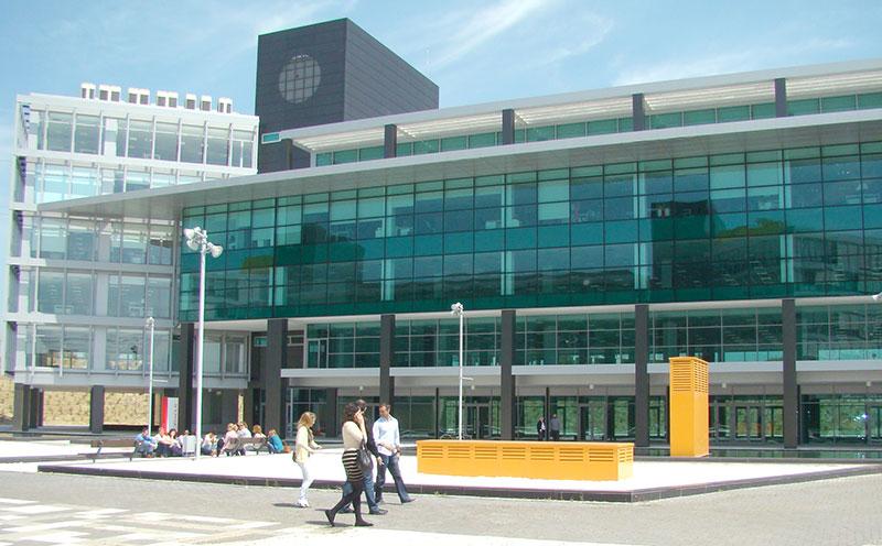 El PTA y la UMA ofrecerán clases de español a empleados extranjeros de empresas del Parque
