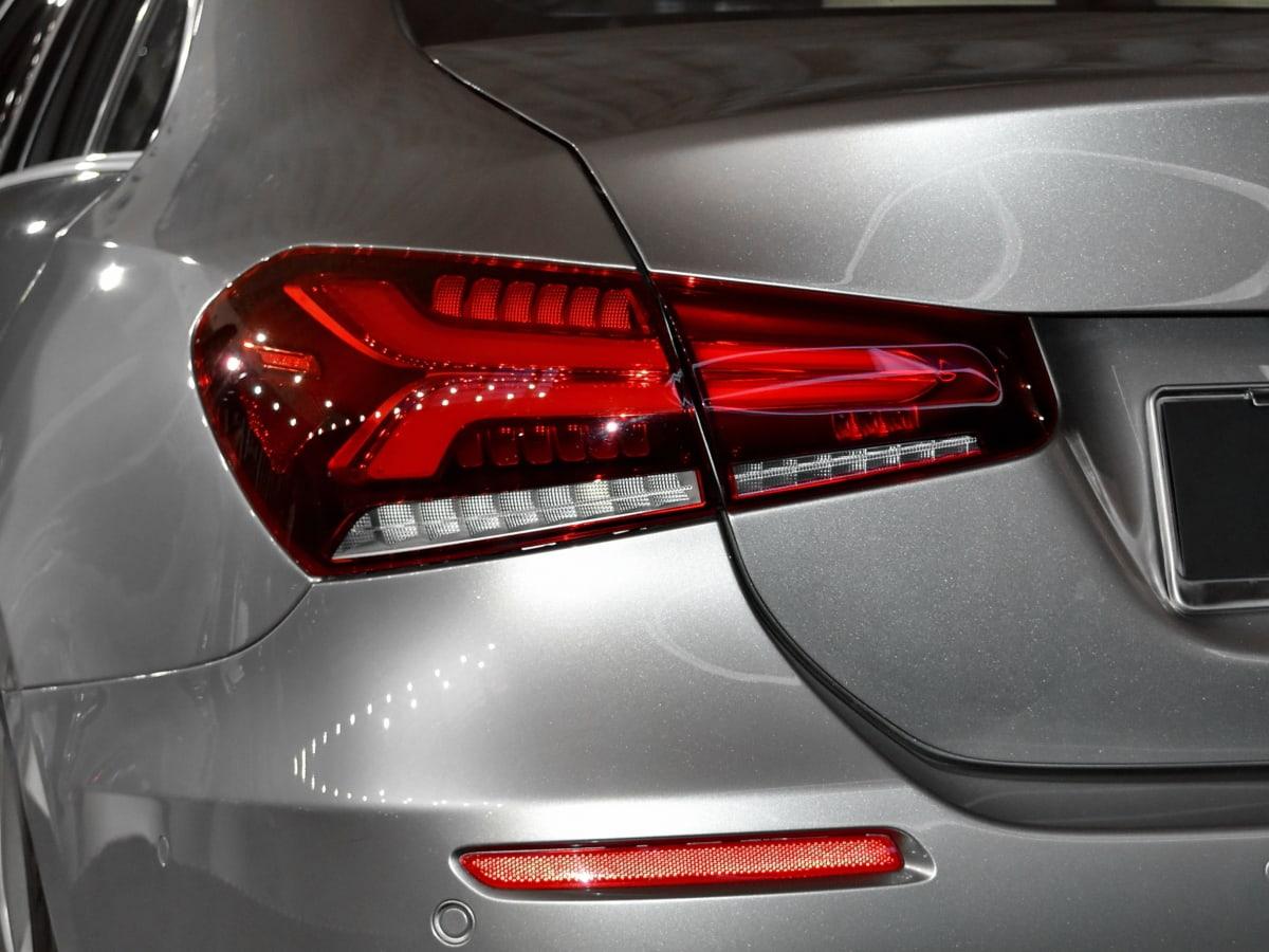 La venta de vehículos de ocasión sube en julio en Andalucía un 0,17 por ciento, frente al 6,2 nacional