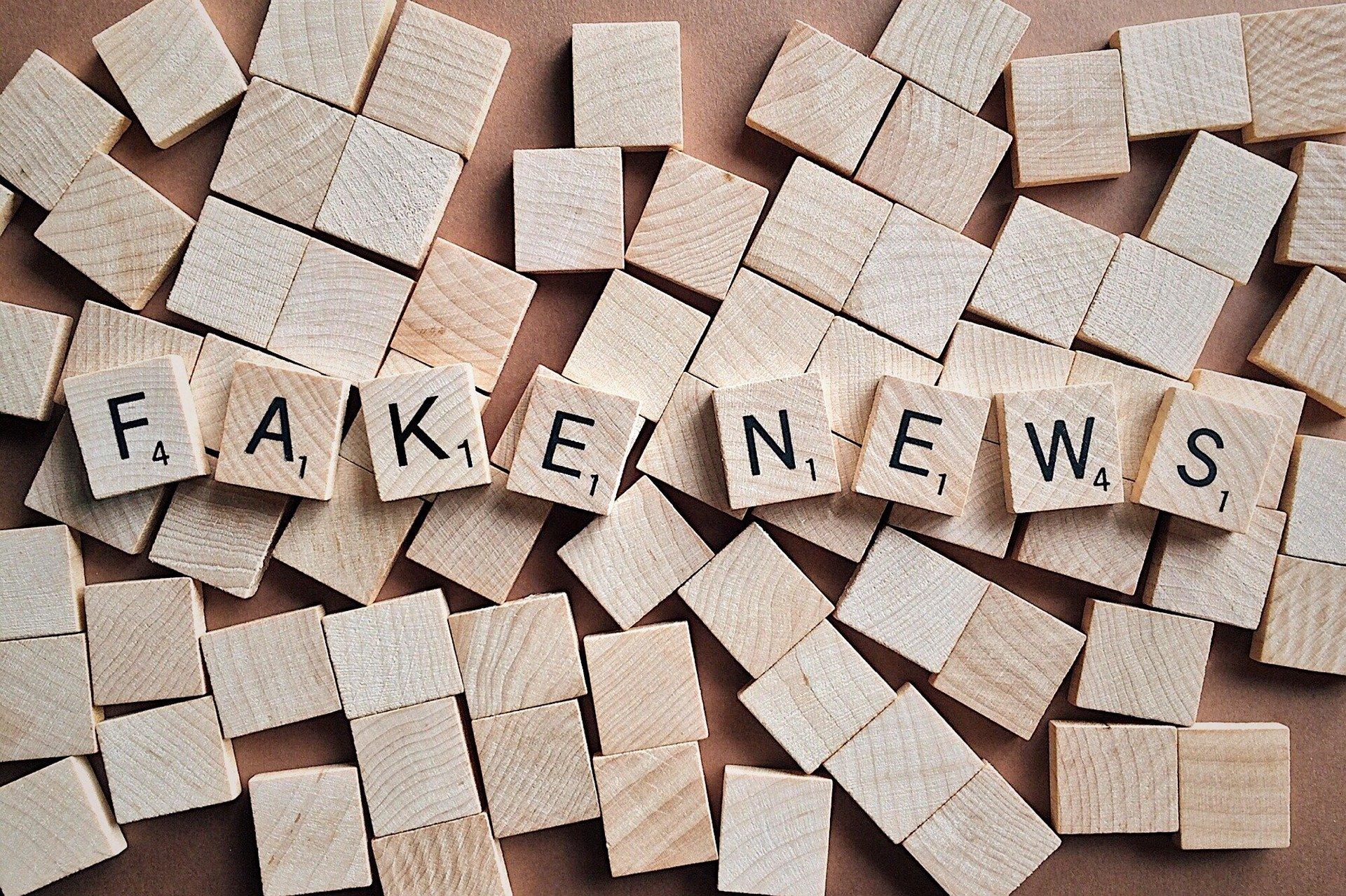 El Colegio de Periodistas de Andalucía alerta sobre los peligros de una regulación penal de las fake news