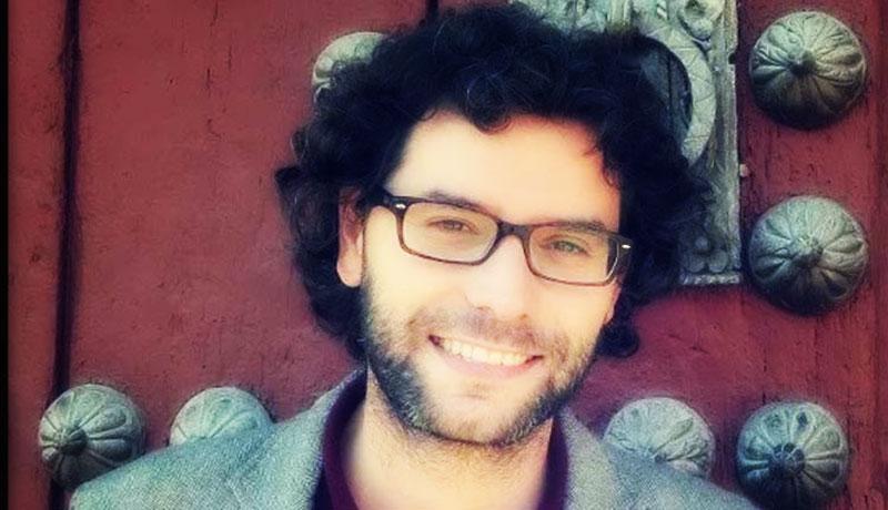 El escritor Miguel Ángel González gana el XXXI Premio Unicaja de Relatos con la obra 'Un lugar donde dormir'