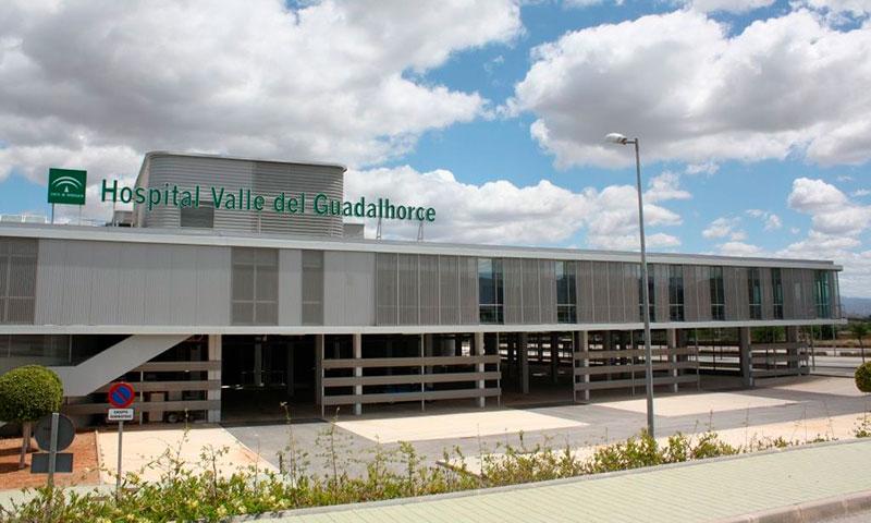 Investigadores de IBIMA, la UMA y el Distrito Málaga-Valle del Guadalhorce impulsan un estudio para mejorar las úlceras venosas en enfermos crónicos