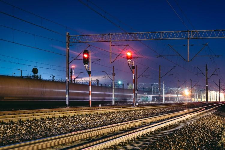 CCOO demanda inversión en infraestructuras ferroviarias