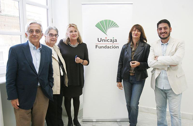 Fundación Unicaja anuncia la convocatoria del XXII Premio Unicaja de Novela Fernando Quiñones
