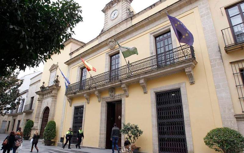 Comunicado íntegro del CPPA y la APJ de rechazo por el anuncio de la creación de una 'web' gestionada y controlada por el Ayuntamiento de Jerez para combatir la desinformación