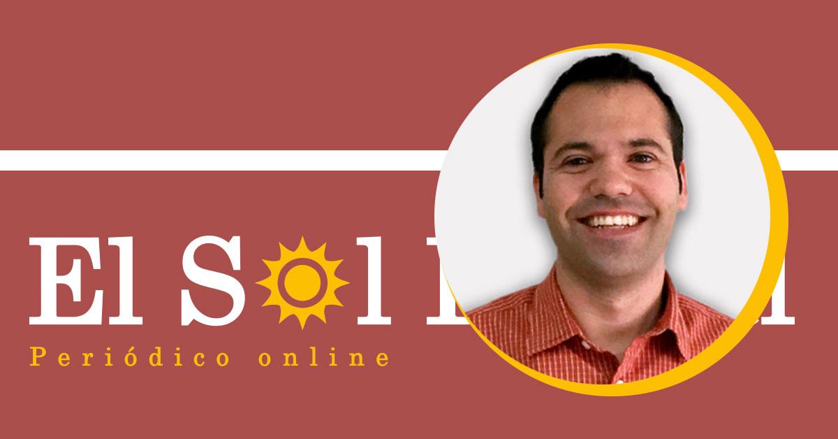 Entrevista con Javier Fernández, hijo del fundador de Incotex