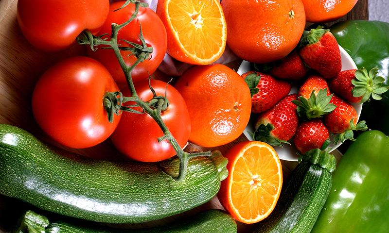 El agroalimentario andaluz bate su récord de exportación, con 8.494 millones hasta septiembre