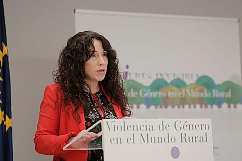 El Instituto Andaluz de la Mujer, pese a la pandemia, incrementa las subvenciones a las más de 2.000 asociaciones de mujeres de la Comunidad